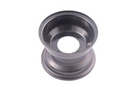Диск колесный R8 задний 7-8 (штамп.) (ET:0 , PCD:4х110, Ступица 90) ATV 4650066002867