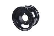 Диск колесный R8 передний 5.5-8 (штамп.) (ET:-6, PCD:4х63, Ступица: 68.5) ATV 4650066002874