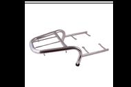 Багажник ACTIV, IROKEZ, EX110 (задний) 4650066007008