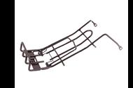 Багажник ACTIV, IROKEZ, EX110 (центральный) 4650066007206