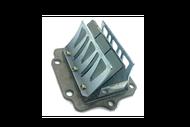Клапан ELO559AO-R (119800710); Тайга 550 4670025457293