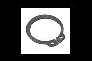 Кольцо 17 DIN 471-ST-; Тайга 550 4670025457316