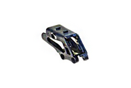Направляющая цепи приводной (ловушка) TTR250a,TTR250Sa 4680329001252