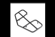 Багажник ATV150LUX (передний) 4680329003188