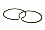 Кольца поршневые 2Т D47,4x1,5 MALOSSI 354501.40 Sport 4680329013743