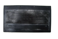 Брызговик (резин.) (110100063); Буран 4680329015211