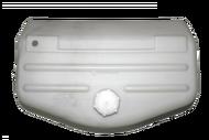 Бак топливный (110800090-01); Буран 4680329016928