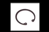 Кольцо В47 к с/х (002040245); Тайга 4680329017680
