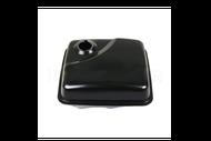 Бак топливный ZS177F, 188F (61100-PB52-00006X) 4680329023773