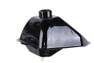Бак топливный ATV110-125tt 4680329027719