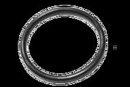 """819992 """"Кольцо уплотнительное RDT D42мм круглый профиль  (для нагревательн. элементов на резьбе)"""""""