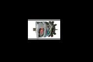 985 (1000) Двигатель бетономешалки , мощностью 1000 Вт