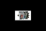 985 (550) Двигатель бетономешалки , мощностью 500 Вт