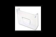 C00283168 Панель овощного ящика (C00283168)