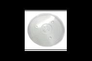 D270 Тарелка МКВ печи диаметр 270мм