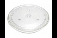 D315 Тарелка МКВ печи диаметр 315мм (под коплер)