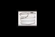 """DA47-00139B """"ТЭН 280Вт арт. DA47-00139B оттайка холодильника Samsung"""""""