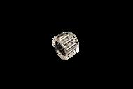 010166 (KT081109) Игольчатый подшипник