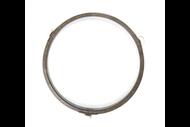 МК180 Опора тарелки СВЧ круглая D180мм
