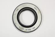 S002GO Сальник бака 30x53.5x10/14 тип.GP                       Merloni-035999