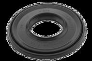 S003AR Сальник бака 30x52/65 x7/10  тип.GPF