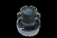 "v1146 ""Двигатель пылесоса 1400 Вт модель v1146 Class 120   G22140  220V 50-60 Hz"""