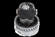 "v1147 ""Двигатель пылесоса 1600 Вт модель v1147 Class (E)120  T-2560TSW 220-240V 50-60 Hz"""